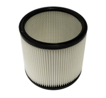 Gutter-Pro Replacement Filter v1.0