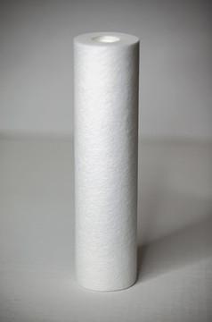 """2.5 x 10"""" Sediment Filter"""