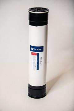 """4 x 21"""" Filter Cartridge - DI Resin"""