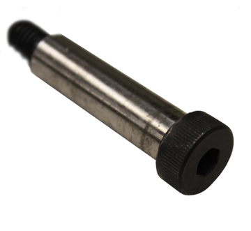 Replacement Wheel Axel Bolt