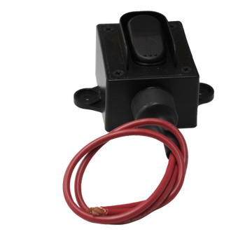 12volt Waterproof on/off switch