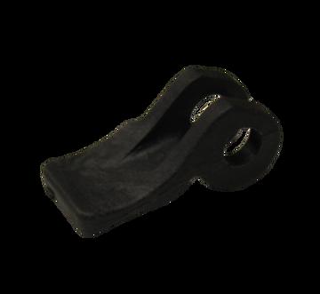 Tucker® Clamp Lever