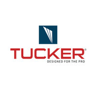 RHG Products - Tucker® USA