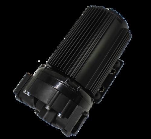 Boost Pump 12V