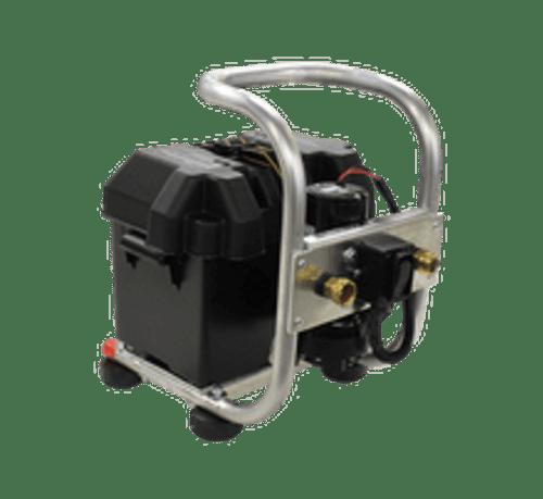 Booster Pump System - 12v