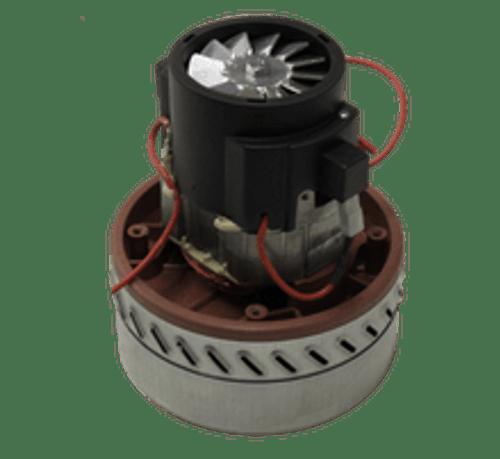 Gutter-pro motor v1.0