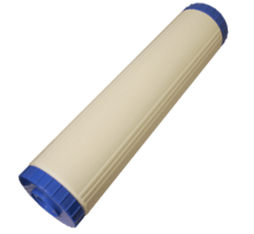 "4"" x 20"" Replacement DI Filter"