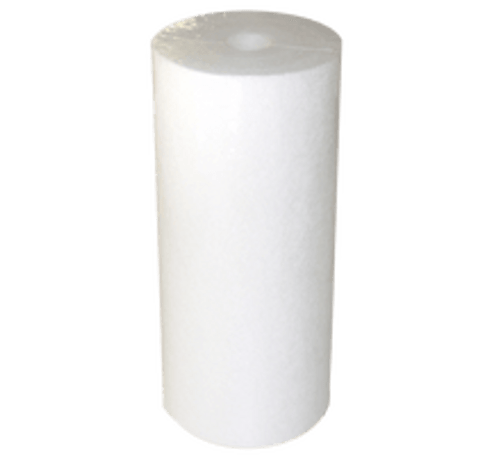 """4.5 x 10"""" Sediment Filter"""