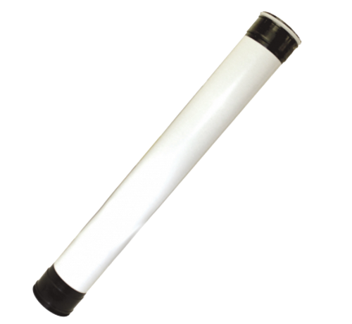 "4 x 40"" Filter Cartridge - Refillable"