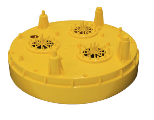 Yellow Intermediate Motor Cover v1.0