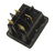Lighted GutterVac Switch v1.0