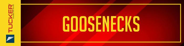 goosenecks.jpg