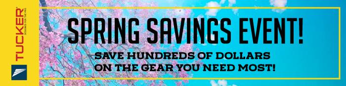 spring-savings-cat.jpg