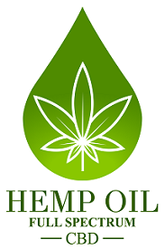 hempcbd-copy.png