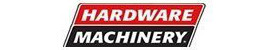 Hardware Machinery