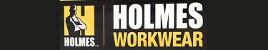Holmes Workwear