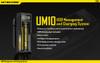 Nitecore UM10 Battery Charger
