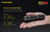 Nitecore MH23 1800 Lumen Handheld Spotlight - House of Lumens