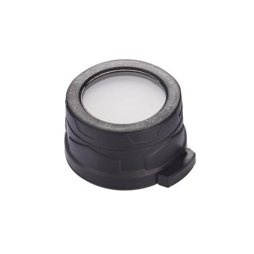 Nitecore diffuser 40mm