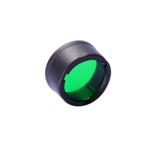 Nitecore color filter 23mm Green