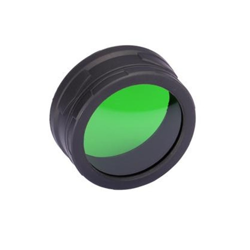 Nitecore color filter 60mm Green