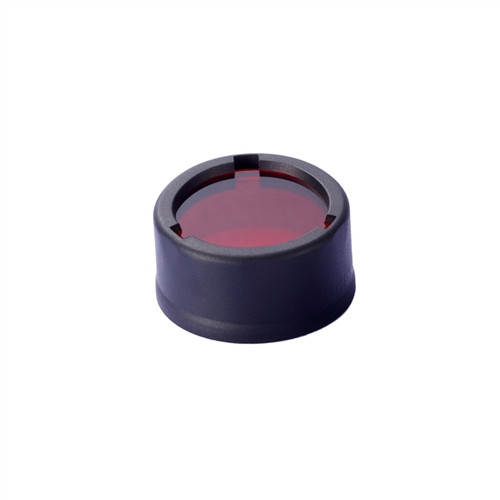 Nitecore color filter 23mm Red