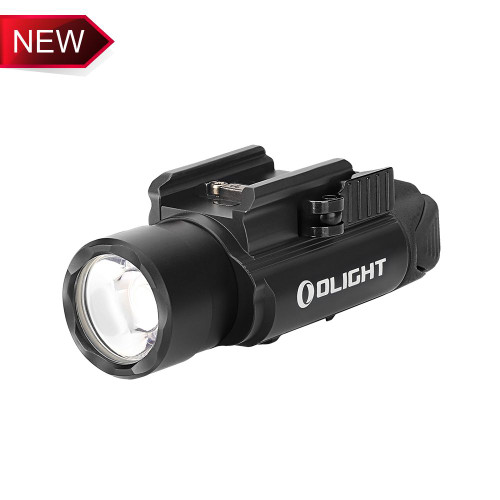 Olight PL-Pro Black