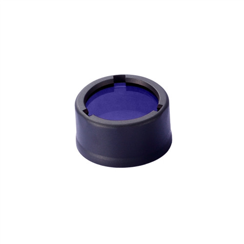 Nitecore color filter 23mm Blue