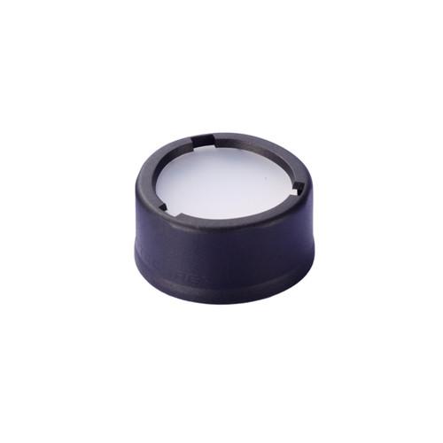 Nitecore diffuser 23mm