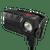 Nitecore NU20 360 Lumen USB Rechargeable Headlamp