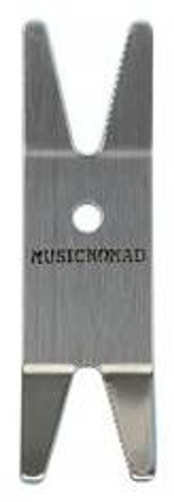Music Nomad MN224 Spanner Wrench