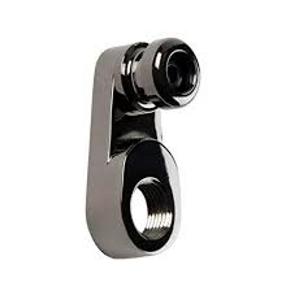 Music Nomad MN270 Acousti-Lok Strap Lock Adapter