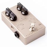 Darkglass Hyper Luminal Hybrid Bass Compressor