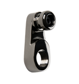 Music Nomad  Acousti-Lok Strap Lock Adapter