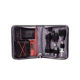 D'Addario Guitar + Maintenance Kit