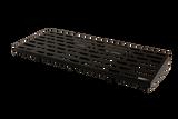 Warwick Rockboard Quad 4.3 Pedalboard, With Pro Gig Bag