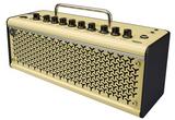 Yamaha THR10II Wireless Destop Combo Amp