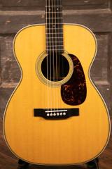 Martin 00-28 Acoustic Guitar