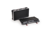 Rockboard Quad 4.2 Pedalboard w/ ABS Case