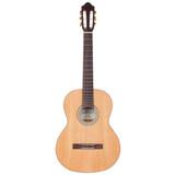 Kremona Sofia SC-T Classical Guitar w/ Case and Adjustable Truss Rod