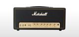 Marshall Origin 20 Electric Guitar Amp Head