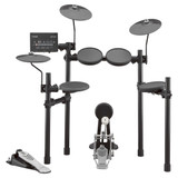 Yamaha DTX452 Electronic Drumset
