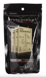 D'Addario Humidipak System Refill (3-Pack)
