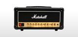 Marshall DSL20H Valve Amp Head
