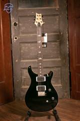 PRS Bolt-On CE 24 Metallic Charcoal Custom Color Electric Guitar