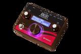 FoxGear Anubi Modulation Box Guitar Pedal