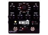 Source Audio One Series Nemesis Delay Guitar Pedal