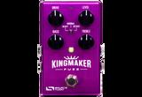 Source Audio One Series Kingmaker Fuzz Guitar Pedal