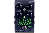 Source Audio One Series Ultra Wave Bass Multiband Processor Pedal