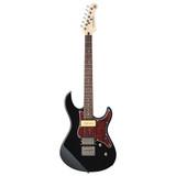 Yamaha Pacifica PAC311H - Black Electric Guitar
